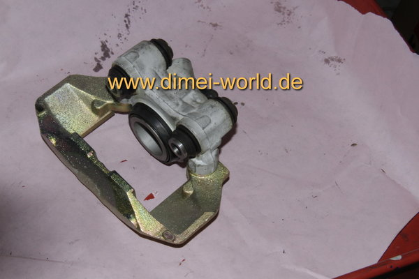 Bremssattel  Peugeot 205  Bendix  links